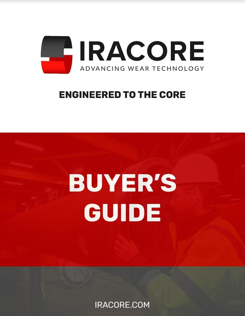 Download Our Buyer's Guide